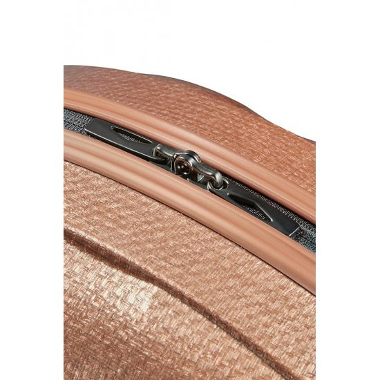 Cosmolite Beauty Case Copper