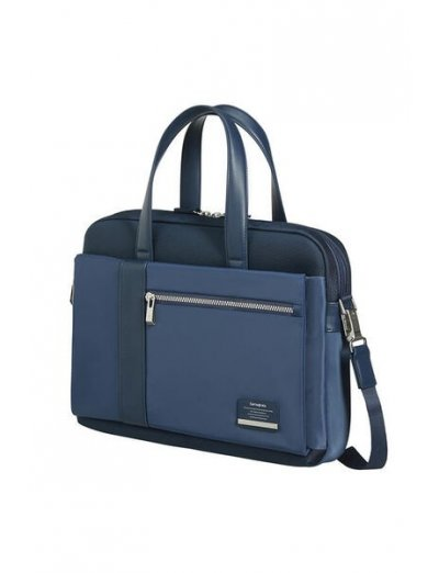 Openroad Lady  Briefcase 15.6 - Women's Laptop bags