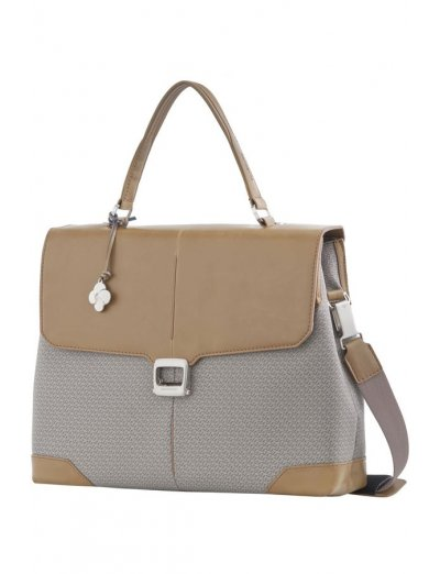 Ladie's business bag 14.1 - S-Oulite