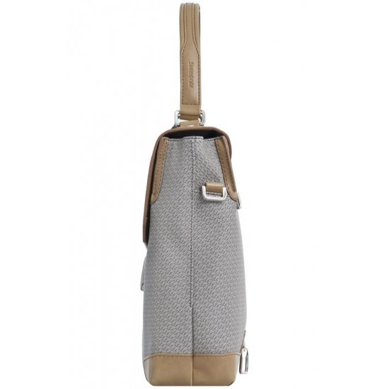 Ladie's business bag 14.1