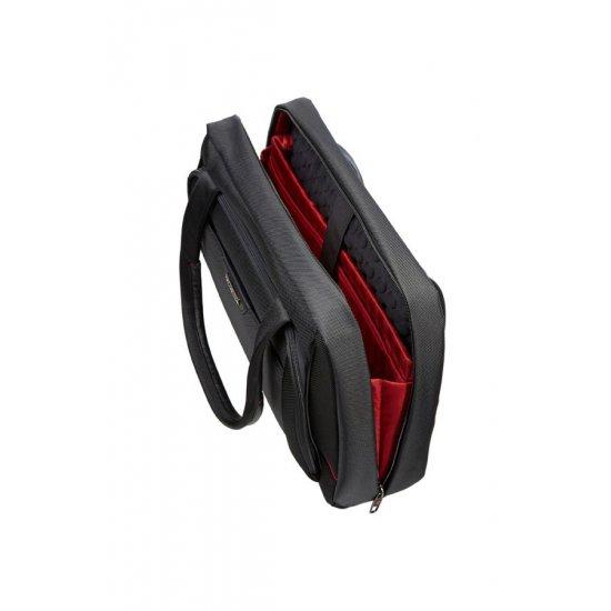 Pro-DLX″ Female Business Tote 40.6cm/16inch Black