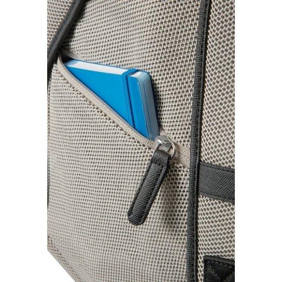 B-Supreme Business Backpack 15.6