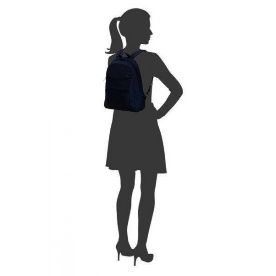 Move 2.0 Backpack 35.8cm/14.1″ Dark Blue