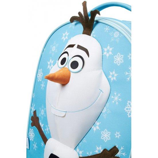 Upright 50 cm Olaf Classic