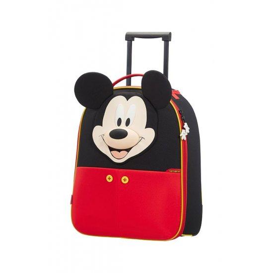 Upright 50 cm Mickey Classic