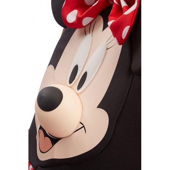 Upright 50 cm Minnie Classic