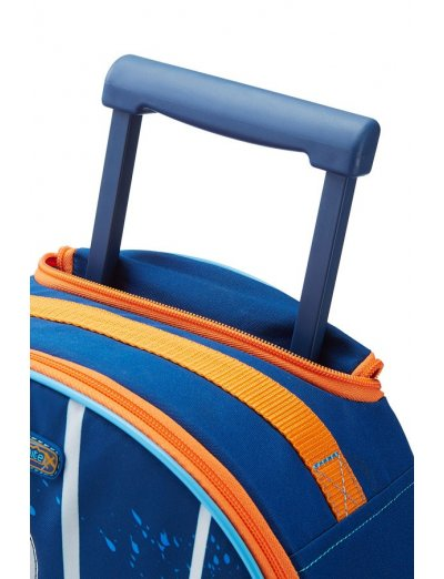 Upright 45cm Planes Contrails Cabin Case - Product Comparison