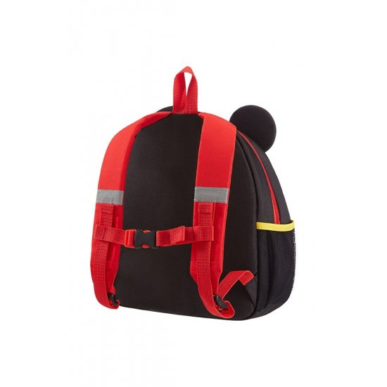 Backpack S Mickey Classic