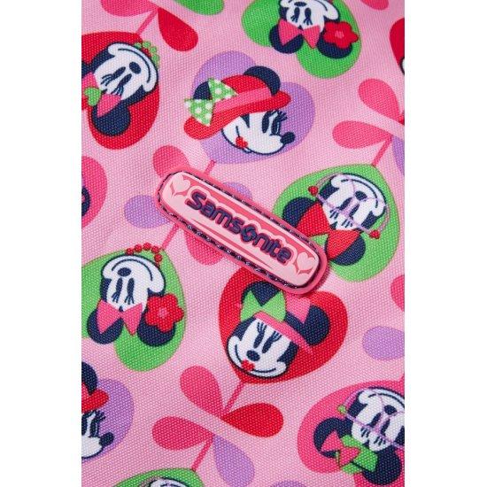 Детска раница Minnie Love размер M
