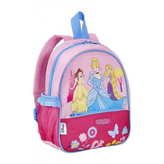 Детска раница Princess Moments размер S