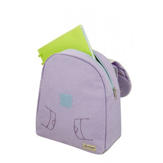 Happy Sammies Backpack S Unicorn Lily