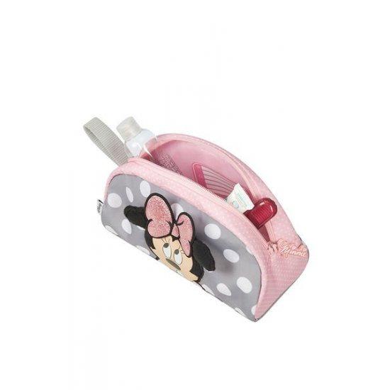 Disney Ultimate 2.0 Travel kit Minnie Glitter