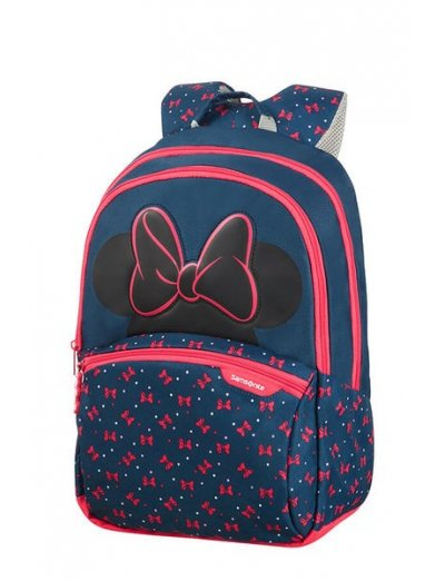 Disney Ultimate 2.0 Backpack М Minnie Neon - Product Comparison