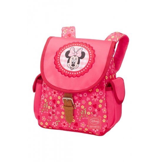 Backpack S Minnie Blossoms