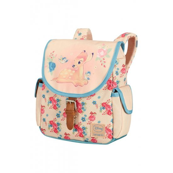 Backpack S Bambi Treasure