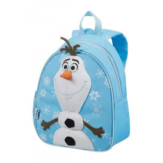 Backpack S Olaf Classic