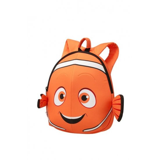 Backpack S Dory-Nemo Classic