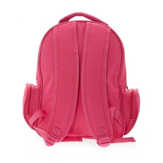 """AmericanKids Backpack """"Bag Beach"""""""