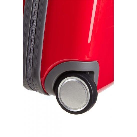Детски куфар Cars Dynamic  45см.