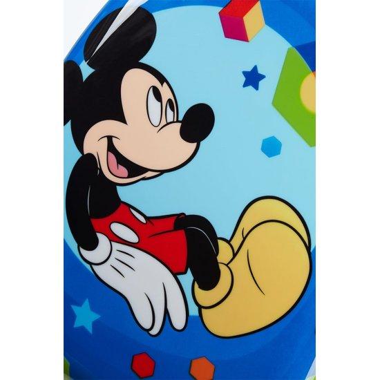Детски куфар Mickey Spectrum  45см.