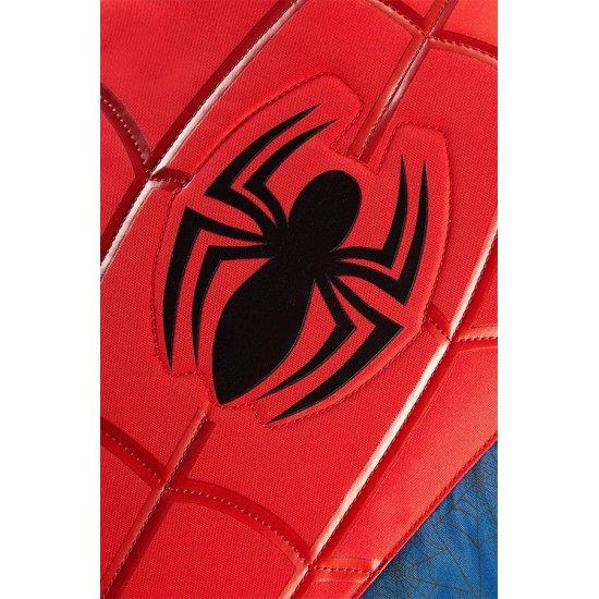 Spiderman Upright 52cm