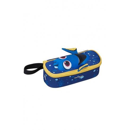Pencil Case Pre-School Dory-Nemo Classic