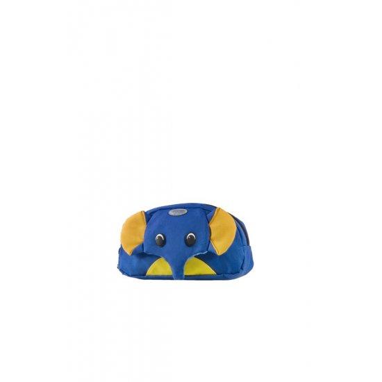 Children's Pencil case Elephant