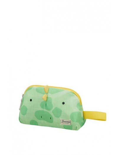 Happy Sammies Toiletry Bag Dino Rex - Product Comparison