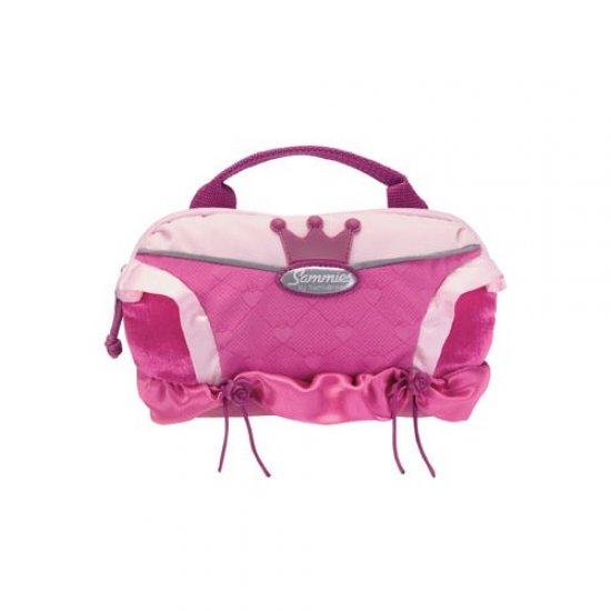 Kid's Toiletry Bag Princess. Old price: 54 leva