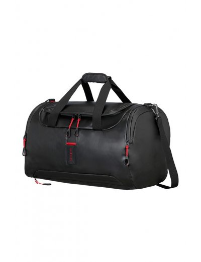 Duffle 51cm Black - Paradiver Light