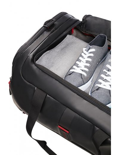 Duffle 51cm Black - Product Comparison