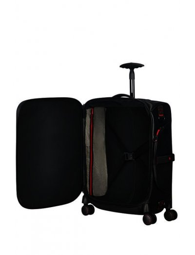Duffle with wheels 55cm - Product Comparison