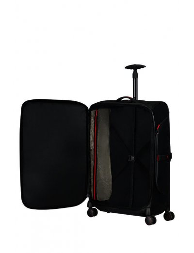 Duffle with Wheels 67 cm - Product Comparison