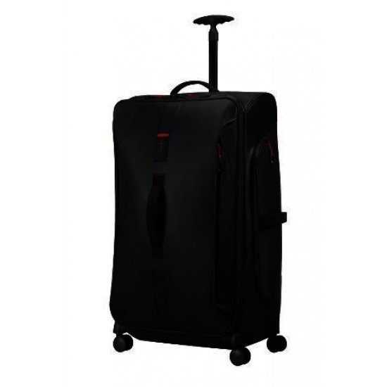 Duffle with Wheels 79cm