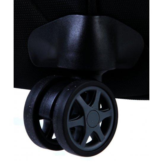 Duosphere Spinner (4 wheels) 67cm Exp.