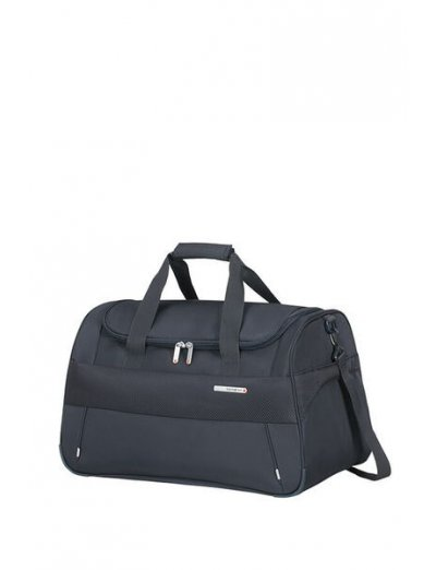 Duopack Duffle Bag Blue - Duopack