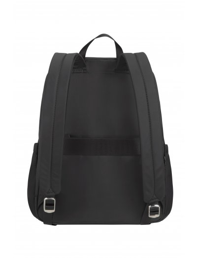 Move 3.0 Laptop Backpack 14.1 - Special Offers