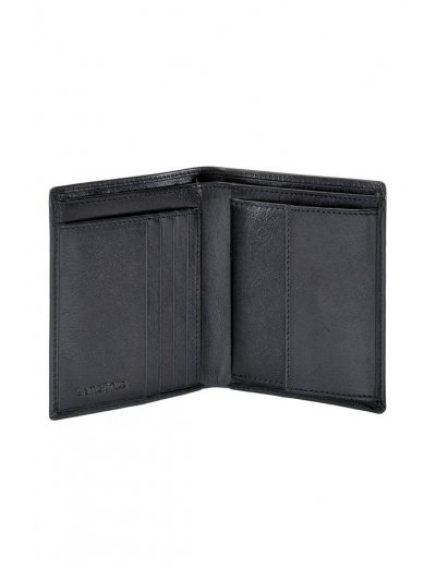 Success Slg Billfold 4cc + 3 Comp Black - Product Comparison