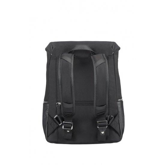 B-Supreme Travel Backpack SP