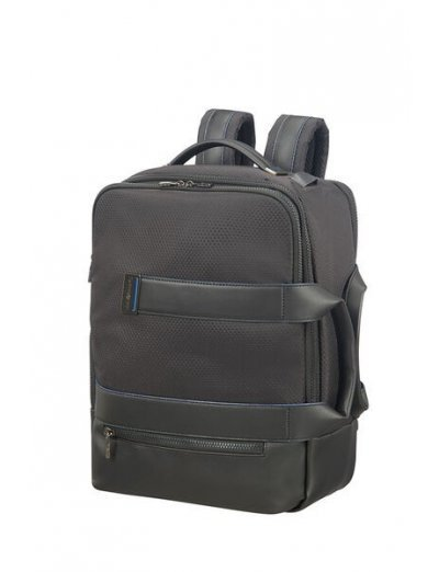 Zigo Shoulder bag 15.6 - Business laptop bags