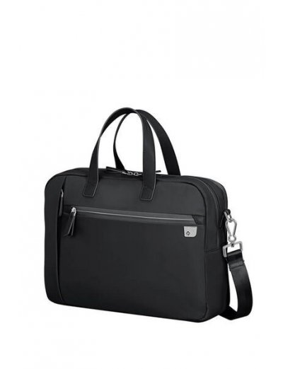 Eco Wave Briefcase 15.6 - Women's Laptop bags