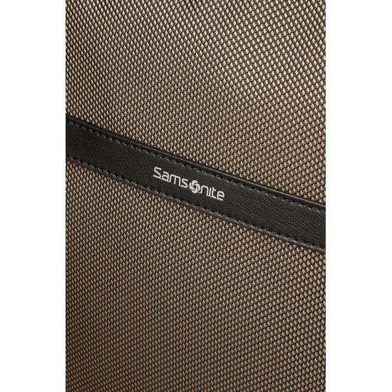 Fairbrook Bailhandle 39.6cm/15.6″ Bronze/Black