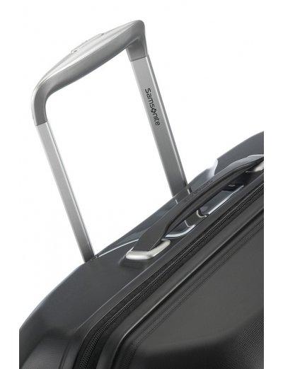 Flux Spinner Expandable 81cm Black - Product Comparison