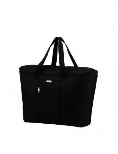 Foldaway Tote - Travel & Packing Accessories