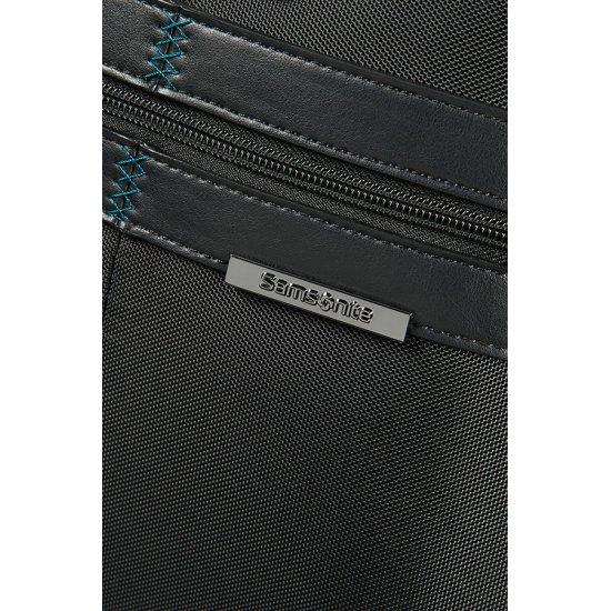Formalite Bailhandle 39.6cm/15.6″ Black