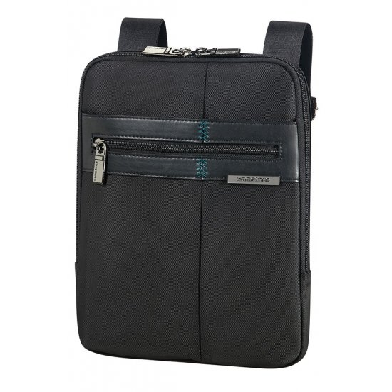 Formalite Laptop Backpack 39.6cm/15.6″ Black