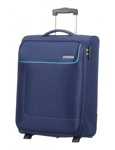 Funshine 2-wheel cabin baggage Upright 55cm - Product Comparison