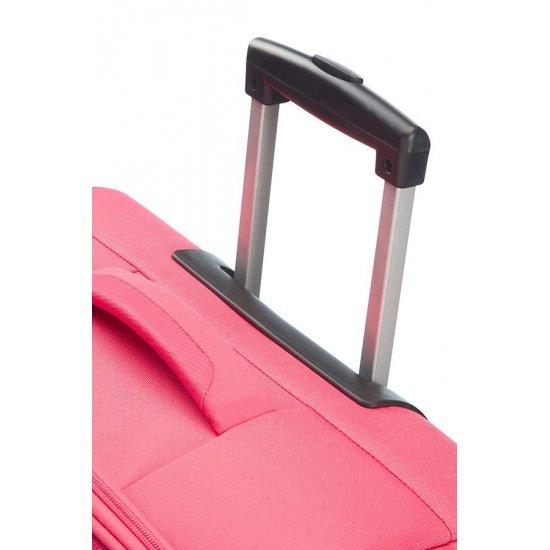 Funshine 4-wheel cabin baggage Spinner suitcase 55cm