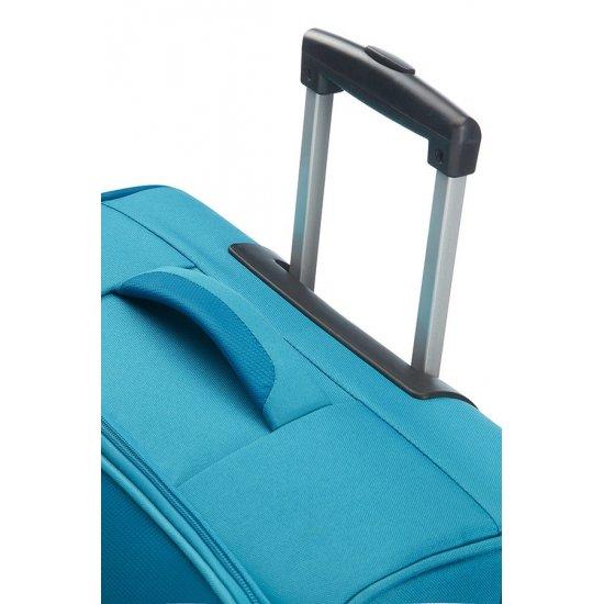 Funshine 4-wheel spinner suitcase 79cm