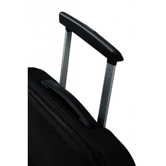 Fuze Spinner Expandable 82cm Black